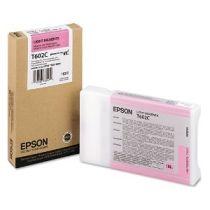 TINTA EPSON 7800 9800...