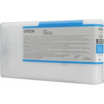 BASE PARA TABLET FELLOWES 9311301 DE PLASTICO COLOR BLANCO