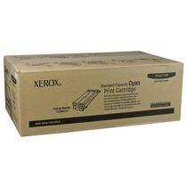 MEMORIA USB 2.0 ADATA C008 DE 8 GB BLANCO