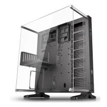 IMPRESORA HP LASERJET ENTERPRISE M604DN TECNOLOGIA DE IMPRESION LASER A COLOR