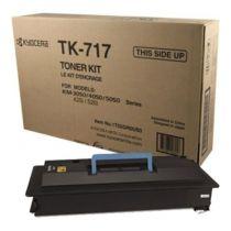 TARJETA DE RED INALAMBRICO PCI TP-LINK TL-WN751ND INTERFAZ RJ45 150MBPS