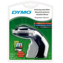 Rotulador Manual Dymo...