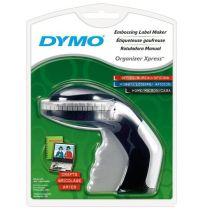 ROTULADOR DYMO XPRESS 12965