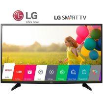 PANTALLA LG 32LH573B - LCD...