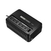 LAPTOP LENOVO 100-14-IBD CORE I3 RAM DE 4 GB  DD 500 GB