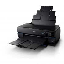 IMPRESORA EPSON SURE COLOR...