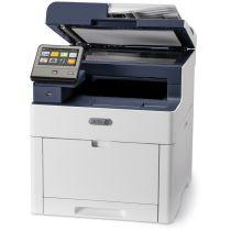 Multifuncional Xerox Color...