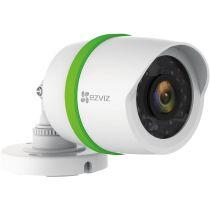 Ezviz Cámara CCTV Bullet...