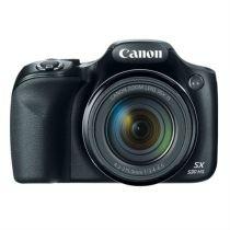 CAMARA DIGITAL CANON SX530...