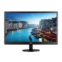 MONITOR LED AOC E2070SWN DE...