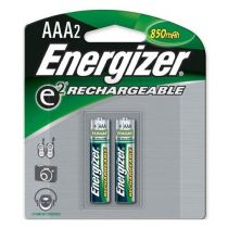 PILA RECARGABLE ENERGIZER...