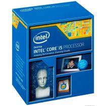 LAPTOP WORKSTATION HP ZBOOK STUDIO XEON E3 RAM DE 8 GB DD 256 GB