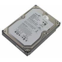 LAPTOP HP 840 G3 INTEL CORE I5 RAM DE 16 GB DD 1 TB