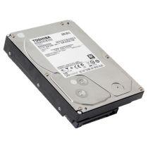 LAPTOP HP PROBOOK 440 G3 INTEL CORE I3 RAM DE 12 GB DD 1 TB