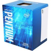 LAPTOP HP 245 G5 AMD A8 RAM DE 8 GB DD 1 TB