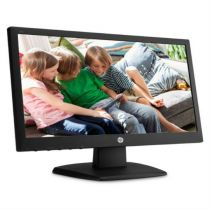 Monitor LED HP V194 18,5""