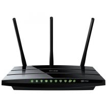 ROUTER INALAMBRICO TP-LINK...