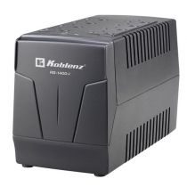 REGULADOR KOBLENZ RS-1400-I...