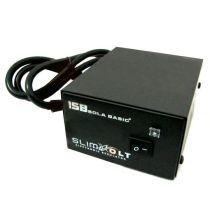 Tarjeta de Video ASU DUAL-GTX1050 2G DVI HDMI DP PCIe