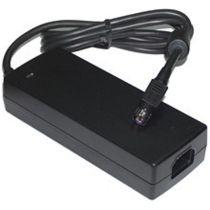 Control p/Xbox 360 y PC MSF USB inalámbrico Negro