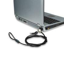 Bocinas KLX KWS-605BK Bluetooth portatil recargable Ngo Bocinas KLX KWS-605BK
