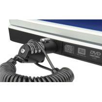 Bocinas KLX KWS-610 Bluetooth 6w NFC Recarg. Rja Bocinas KLX KWS-610 Bl