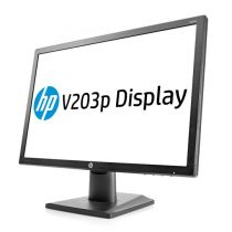 MONITOR HP V203P LED 19.5...