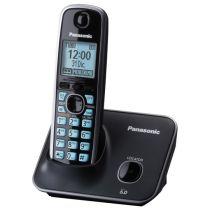 TELEFONO INALAMBRICO...