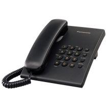 TELEFONO ALAMBRICO...