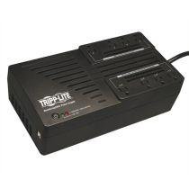 Impresora Tickets Termica ECL EC-80330-serial+USB+ethernet