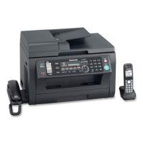Impresora Tickets Termica ECL EC-Q8 PLUS USB Negra